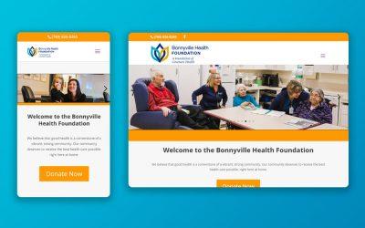 Bonnyville Health Foundation
