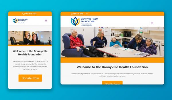 Bonnyville Health Foundation