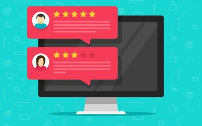 5 Ways to Get Better Google Reviews