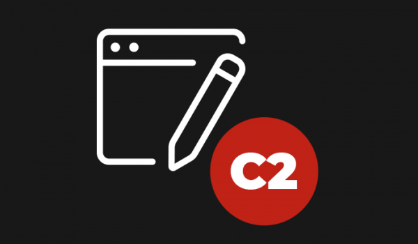 Content Update Package C2